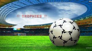 Liga Ultras - PRAVOSLAVCI ( Team presentation )