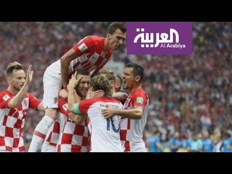 روسيا2018 | أفضل لحظات كأس العالم 2018