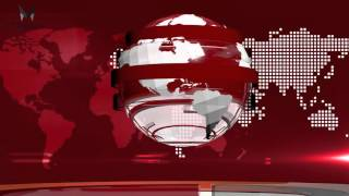 News Channel Intro