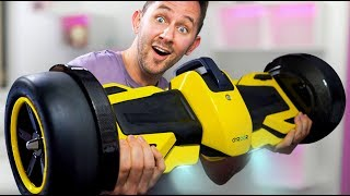 Arm Wrestling - TV Spot with Matthias Schlitte - Powertools width=