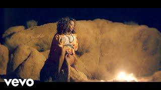 Kandace Lindsey - Crazy Fire
