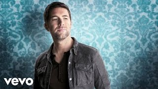 Josh Turner - Find Me A Baby
