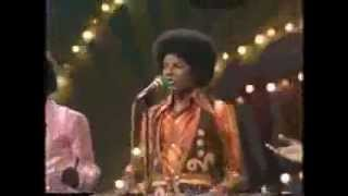Michael Jackson - Farewell My Summer Love(1984).flv
