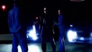 Randi feat. Uddi & Nadir - Prietena ta (unOfficial Video)