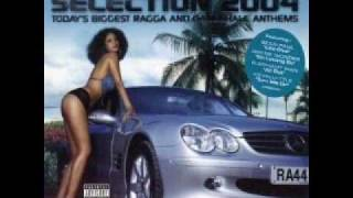 Vybz Kartel - Sweet To The Belly