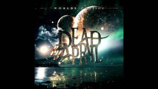 [DOWNLOAD] Dead By April - Worlds Collide (2017)
