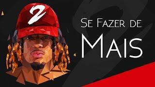 Deejay Telio - Se Fazer De Mais (Video Oficial)