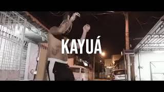Poetas no Topo 3.3-Part Kayua (para status)