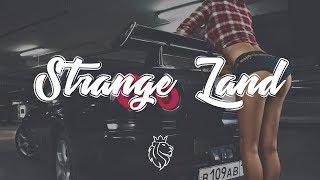 KSHMR - Strange Lands (WCKD & WRECKVGE Remix)