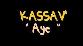 Kassac