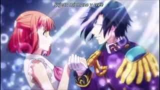 Mi Nuevo Vicio AMV Anime