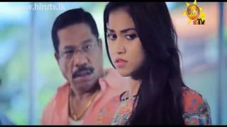 Dukama Vidala Oya Hinda  2016  Ruwan Hettiarachchi Music Video   YouTube 360p