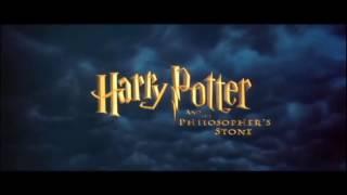"""El trailer de Harry Potter pero cada vez que se ve algo mágico José María Listorti canta """"es mágico"""""""