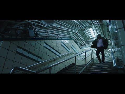 GIMS - Mi Gna ft. Super Sako, Hayko (Clip Officiel)