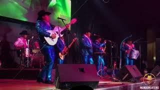 Los Ávila - Presentación En Ok Corral Dallas (En Vivo ) | MUNDO NOTEÑO