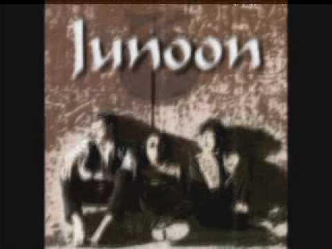 junoon-jugal-bandi-an-oriental-classic-hq-letsplaywiththunder