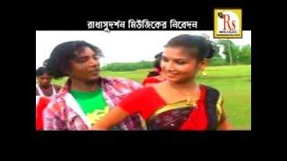 Joydeber Melate   Bengali Devotional Songs 2016   Samiran Das   Bhakti Geet   Rs Music width=