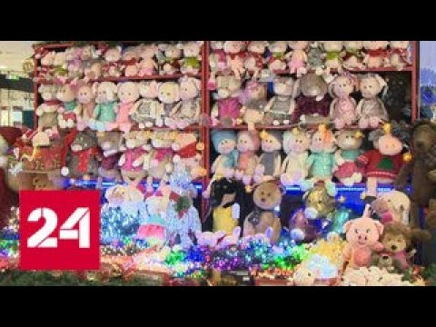 Вести. Дежурная часть от 22 декабря 2018 года - Россия 24 photo