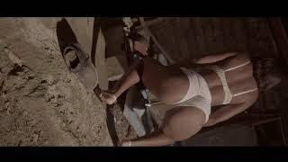 BAKERSTEEZ X QUADA - ROMANCIN THE TRAP