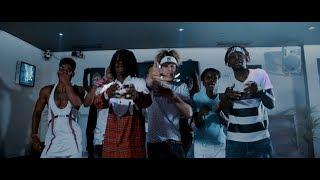 Os Desbloqueados- Tata (Feat. Mulatoh) (Video Oficial)
