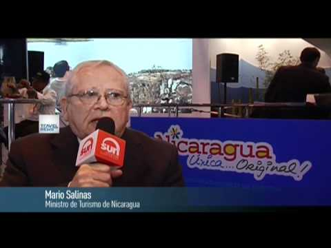 Travel News FITUR Madrid 2011  3