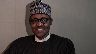 Buhari tells Nigerians to ignore rumours of his death and replacement