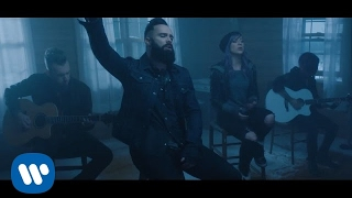 "Skillet -""Stars"" (The Shack Version) [Official Music Video]"