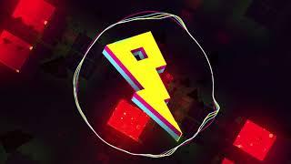 Martin Garrix & Loopers - Game Over