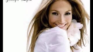 Que ironia - Jennifer Lopez