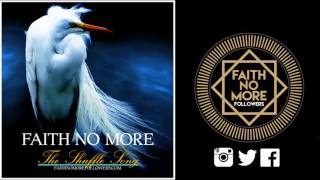 Faith No More | The Shuffle Song (Preview)