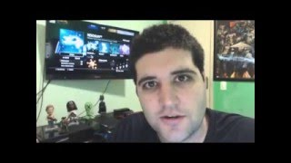 SET DJ GEGE VOL.05 (Video Clip) Part. Dj Perera, Mc Brinquedo, MC Pikachu e MC Brankim