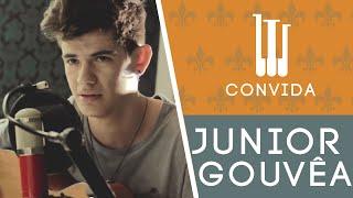 O Laboratório Convida: Junior Gouvêa (PILOTO)