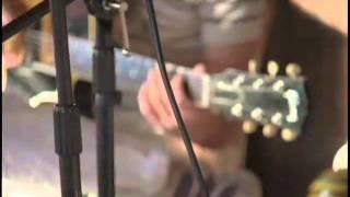 Devendra Banhart - Walilamdzi (video)