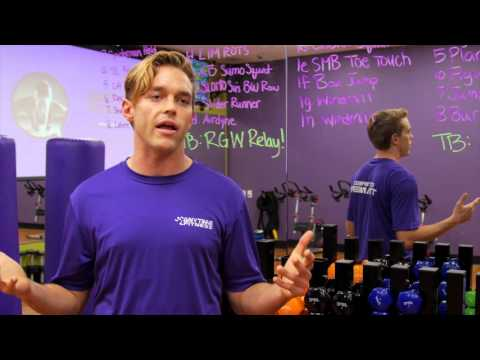 Anytime Fitness Moorpark Home Facebook