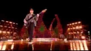 Luan Santana - Te Vejo Linda (DVD O NOSSO TEMPO É HOJE)