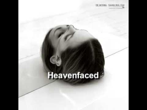 the-national-heavenfaced-snoop37