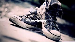Dj Yannick ft  Bebucho Q Kuia - Encosta Na Dama Do Outro (E-Jay & Over12 Guettoz Dub Mix)
