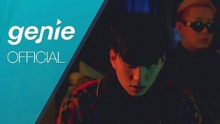 레이백사운드 LAYBACKSOUND - 4hours (feat. 이바다 LEE BADA) Official M/V