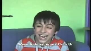 As risadas mais engraçadas!!! kkkkk   YouTube