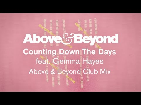 above-beyond-counting-down-the-days-above-beyond-club-mix-above-beyond