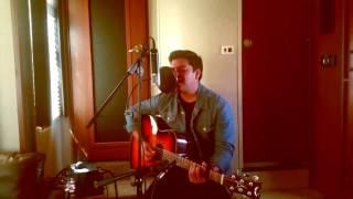 Sebastián Yatra - Traicionera (Erick Zarate cover)