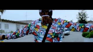 Deejay Telio - Essa Menina (Video Oficial) ★★