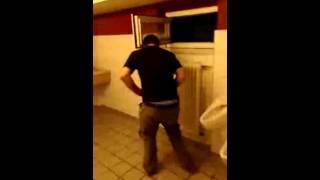 Safri Duo Drunk Remix - Played a Live
