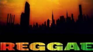 Criminal ( Reggae Remix )
