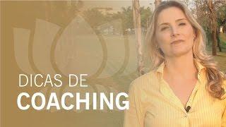 Dicas de Coaching: alcance realização pessoal