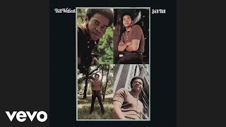 Bill Withers - Use Me (audio)