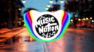 Kaskade play with me by music nation new 2017