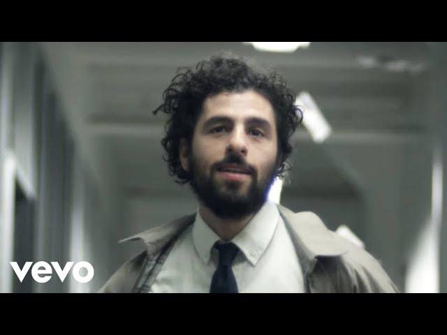 """Video oficial de """"Stay alive"""" de José González"""