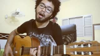 Samuel Moreno - Ainda gosto de você (Cover) Armandinho