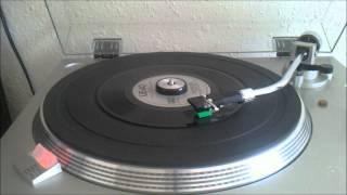 UB40 - RED RED WINE (VINYL)
